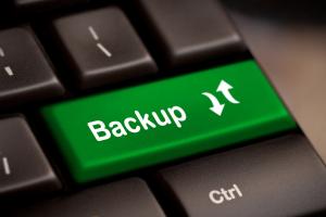 reno computer backup